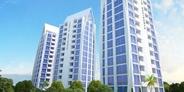 Teknik Residence Kartal fiyatları 800 bin TL!