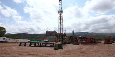 Yılmaden Holding CCX'in madenlerini satın aldı