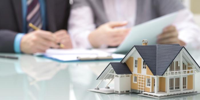 5 soruda mortgage sistemi