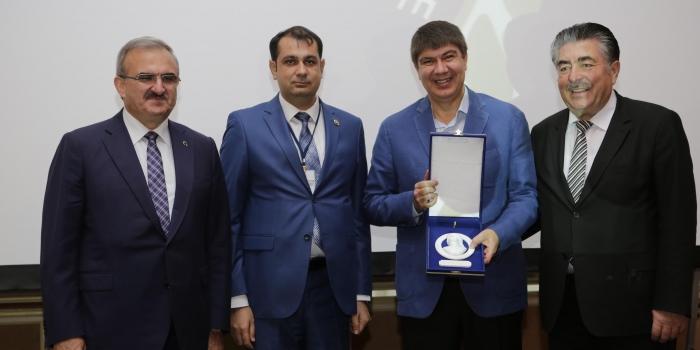 Antalya yatırım rekoruna koşuyor