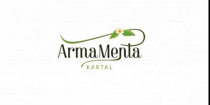 Arma Menta Kartal teslimleri 2018 yılında!
