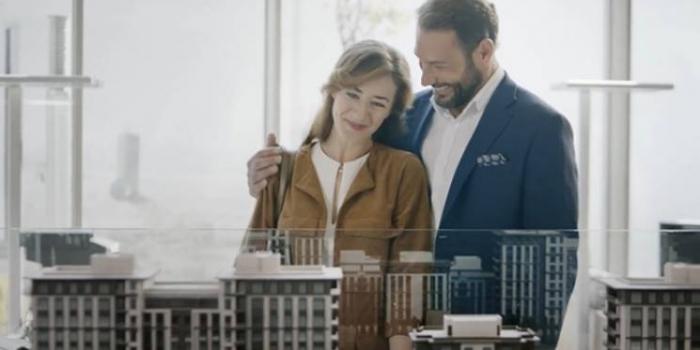 Piyalepaşa istanbul reklam filmi