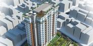 Erka Panorama fiyatları 345 bin TL'den başlıyor