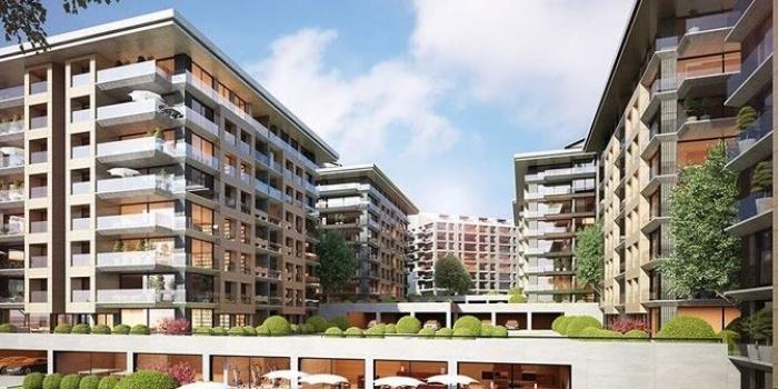 Lavinya City fiyatları 3 bin 500 TL'den!
