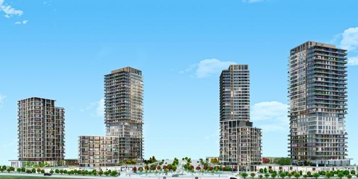 Adım İstanbul ve Evvel İstanbul'da büyük fırsat