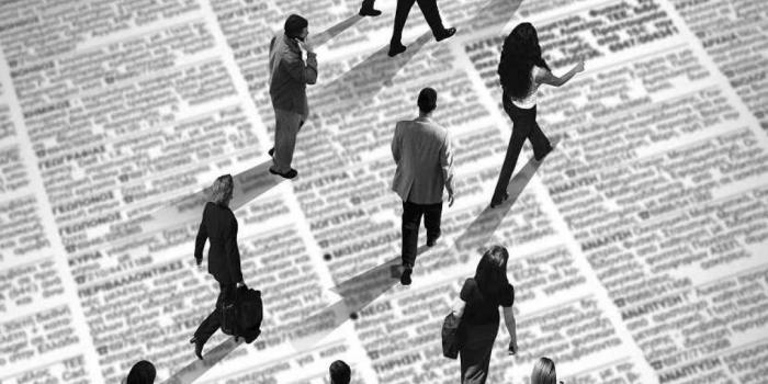 Türkiyede işsizlik son durum