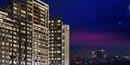 Kartal Helenium Sky Suite teslimleri 2018 yılında yapılacak
