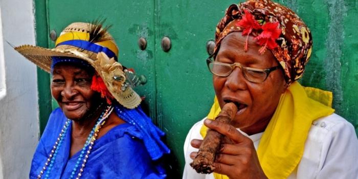 Küba'da gezilecek yerler!