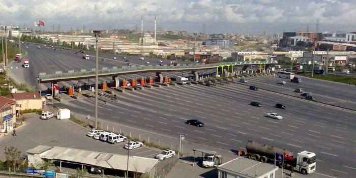 3. Köprü maliyetleri tüketiciye zam olarak döndü