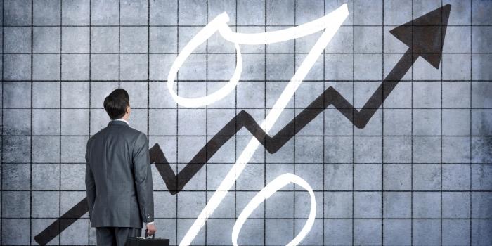 BDDK Başkanı'ndan kredi faizi açıklaması: Düşüşler sürecek