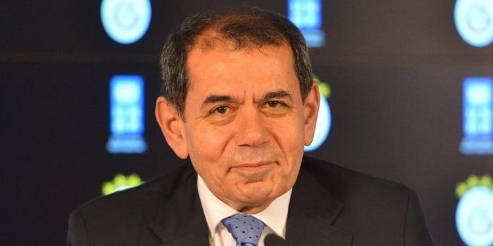 Galatasaray Riva ve Florya'yı Mecidiyeköy modeliyle satacak