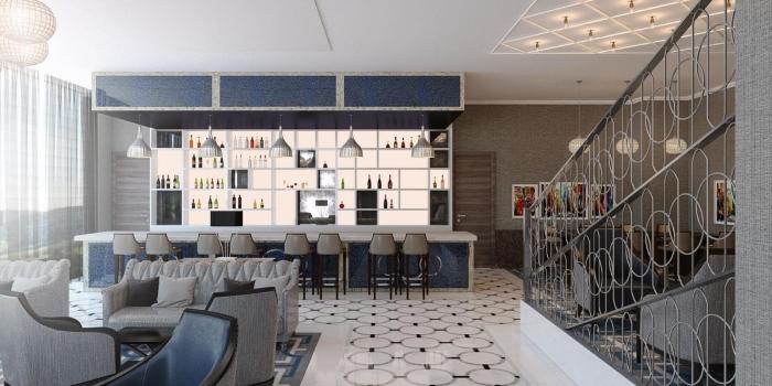 Hilton'dan Karadağ'a dev yatırım