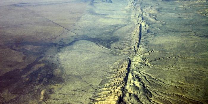 Korkutan deprem açıklaması: 2029'a kadar en az 7.4