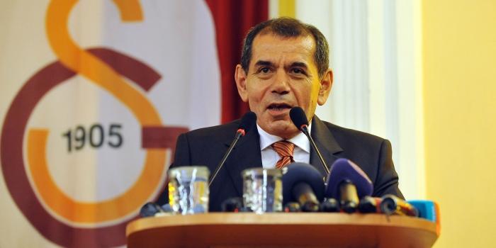 Satış yetkisi Galatasaray hisselerini uçurdu
