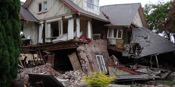 9 adımda zorunlu deprem sigortası