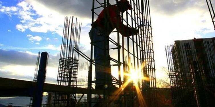 Sektörlere olan güven azaldı