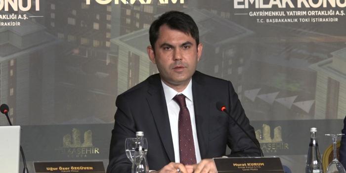 Emlak Konut GYO ile Galatasaray'ın dev anlaşması