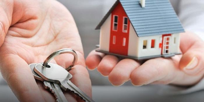 Ev alırken tapuda değerini az gösterenlere ceza