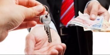 Ev sahibi ne kadar depozito isteyebilir?