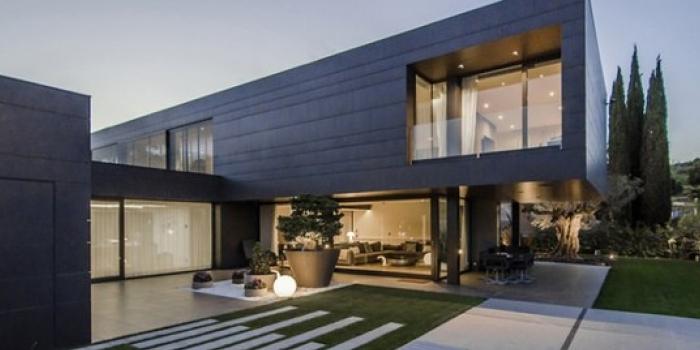 İşte Arda Turan'ın Barcelona'daki evinin kirası