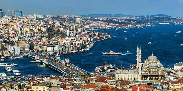 Konutun son 5 yıldaki kazanç analizi: Şehirler ve getiriler