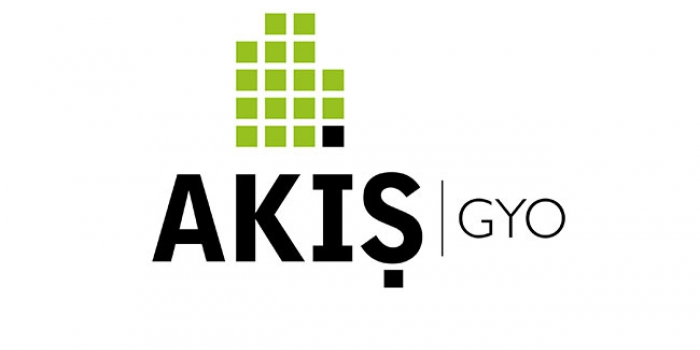 Akiş GYO'dan Erenköy'e çok katlı mağaza