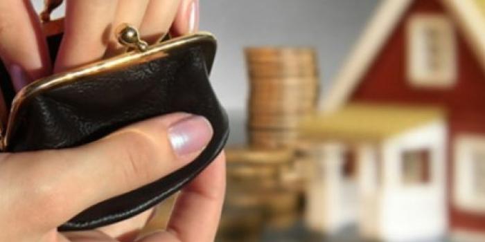 Emlak Vergisi ikinci taksit ödemeleri yarın başlıyor