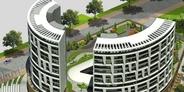 Sancaktepe Denge Towers'ta yüzde 15 peşinat fırsatı