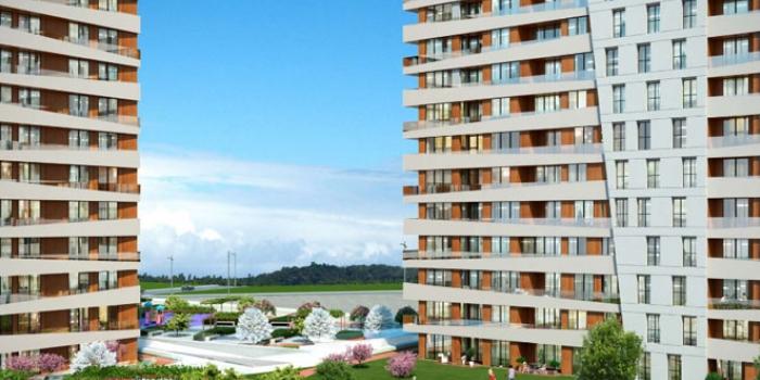 Mirage residence fiyat listesi