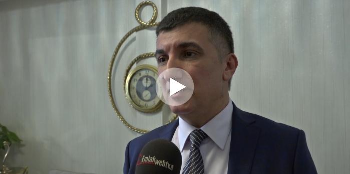 Temaşehir Konya'da fiyatlar 2 bin 900 liradan başlıyor.