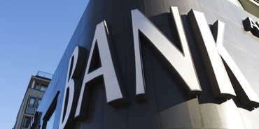 Bankaların kar oranlarındaki sıçrama sürüyor