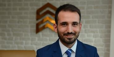 Boyrazoğlu Group Türkeli Projesi'ne başladı