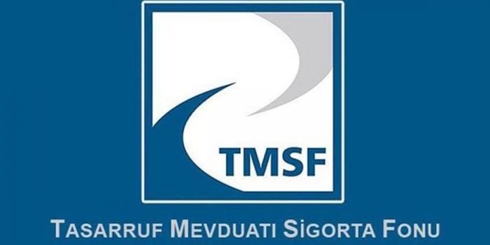 TMSF iki şirketin gayrimenkullerini satışa çıkardı