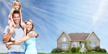 Aile konutu şerhi konulan ev satılabilir mi?
