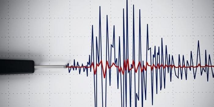 Deprem toplanma alanları