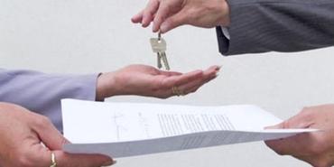 Ev sahiplerinin yasal hakları nelerdir?