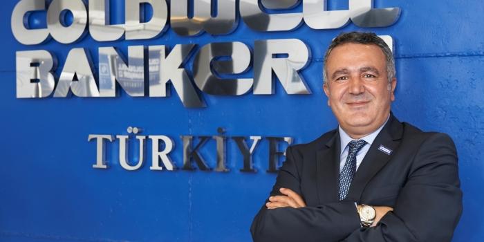 Gayrimenkulde İzmir'e olan talep arttı