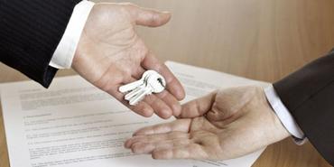 Kiracı sözleşmeyi nasıl fesheder?