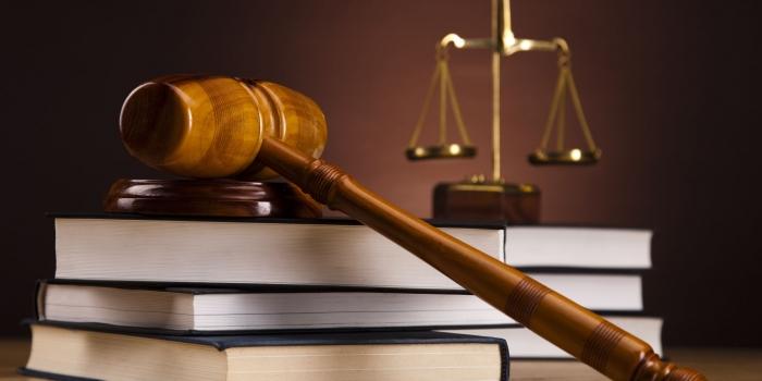 Mahkeme kira ödememeyi boşanma gerekçesi saydı