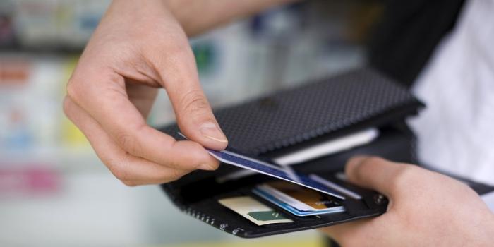 Ziraat Bankası'ndan eleştirilere yanıt: Haftada 50 milyon TL borç yapılandırılıyor