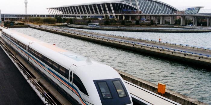 Çin Hükümeti, kredi notu düşük vatandaşlara uçağa binme yasağı getirdi