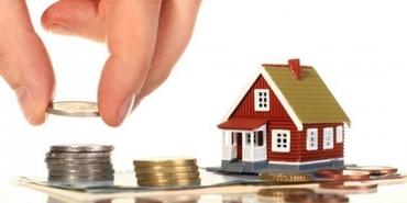 Ev satın almaya hazır mısınız?