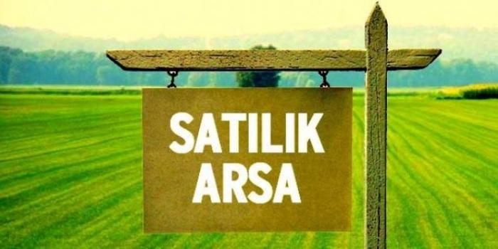 Yalova Çiftlikköy Belediyesi'nden satılık arsalar