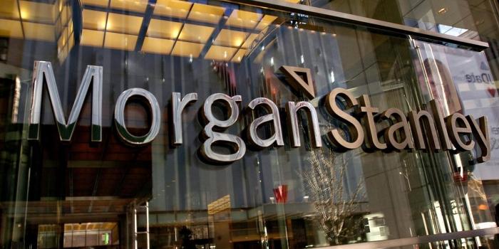 ABD'li bankadan Türkiye konut piyasasına fiyat uyarısı