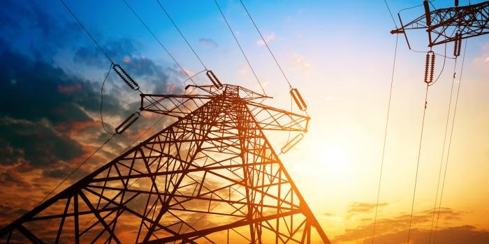 Türkiye enerji yönetimi