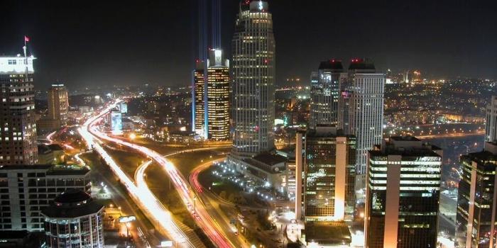 İstanbul Ofis Pazarı'nda boşluk oranları artıyor