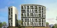 Denge Yapı'dan yüksek kira vaadi: Denge Towers