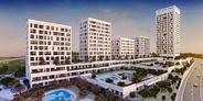 İzmir'in ilk LEED sertifika adayı projesi: Varyant Karşıyaka Plus