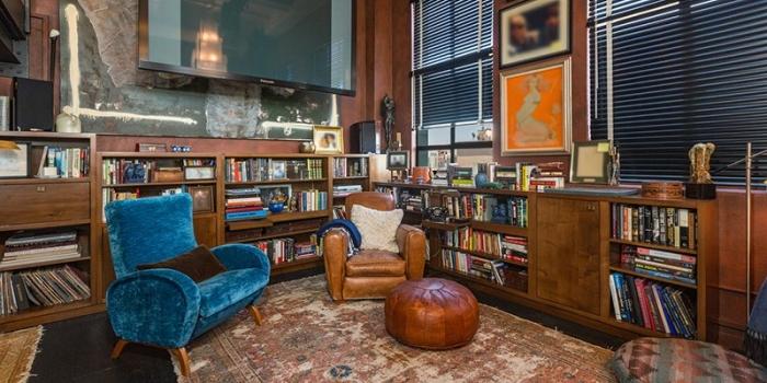 Johnny Depp Los Angeles'taki evini 3 milyon dolara sattı
