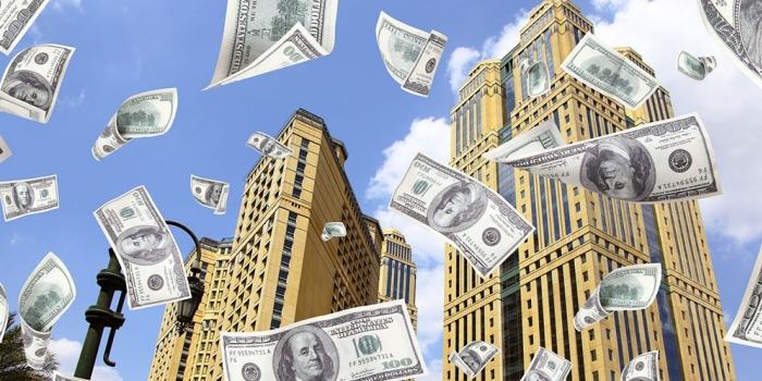 Muafiyete rağmen yatırılan emlak vergileri geri alınabilecek